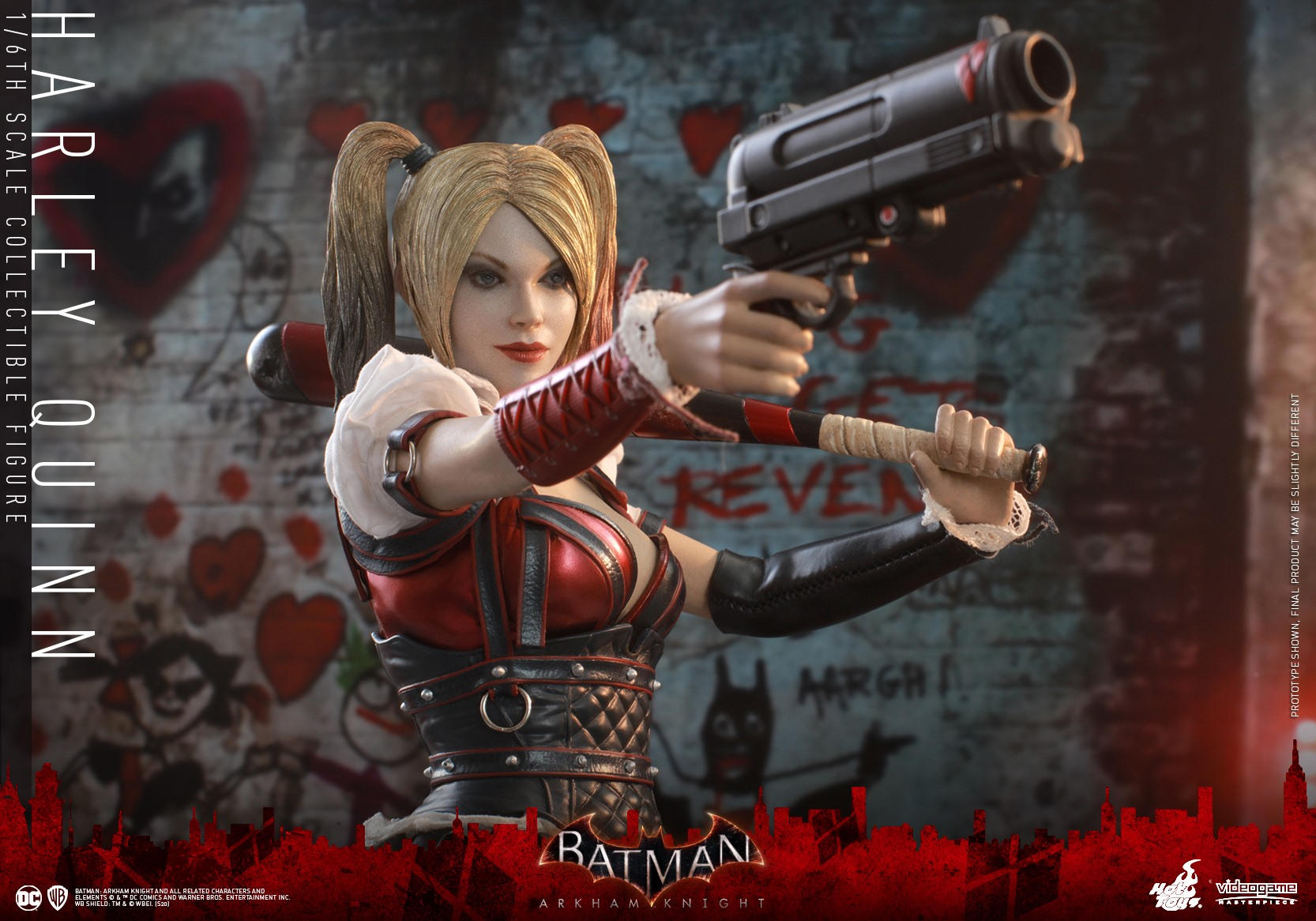 Hot-Toys-Arkham-Knight-Harley-Quinn-006