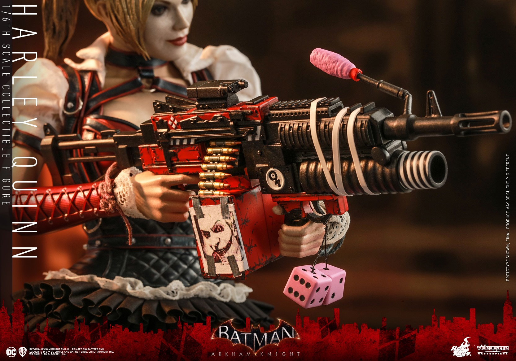 Hot-Toys-Arkham-Knight-Harley-Quinn-009
