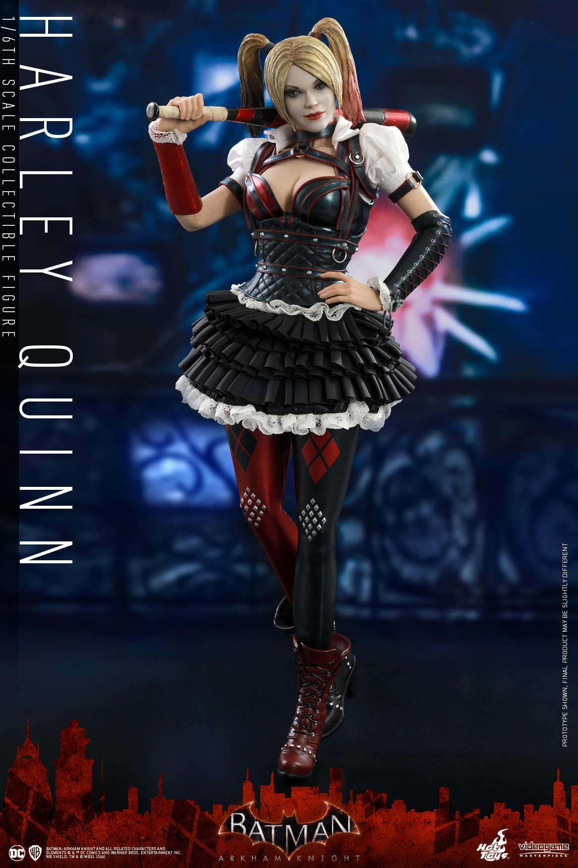 Hot-Toys-Arkham-Knight-Harley-Quinn-012
