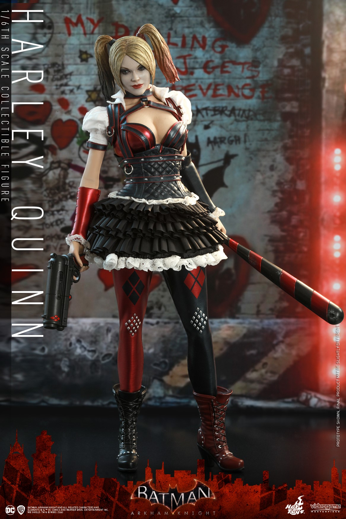 Hot-Toys-Arkham-Knight-Harley-Quinn-013