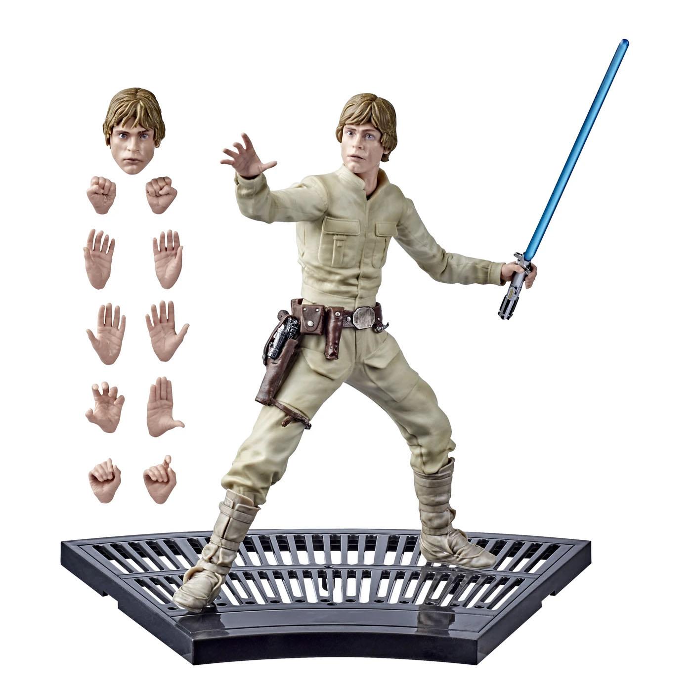 HyperReal-Luke-Skywalker-001