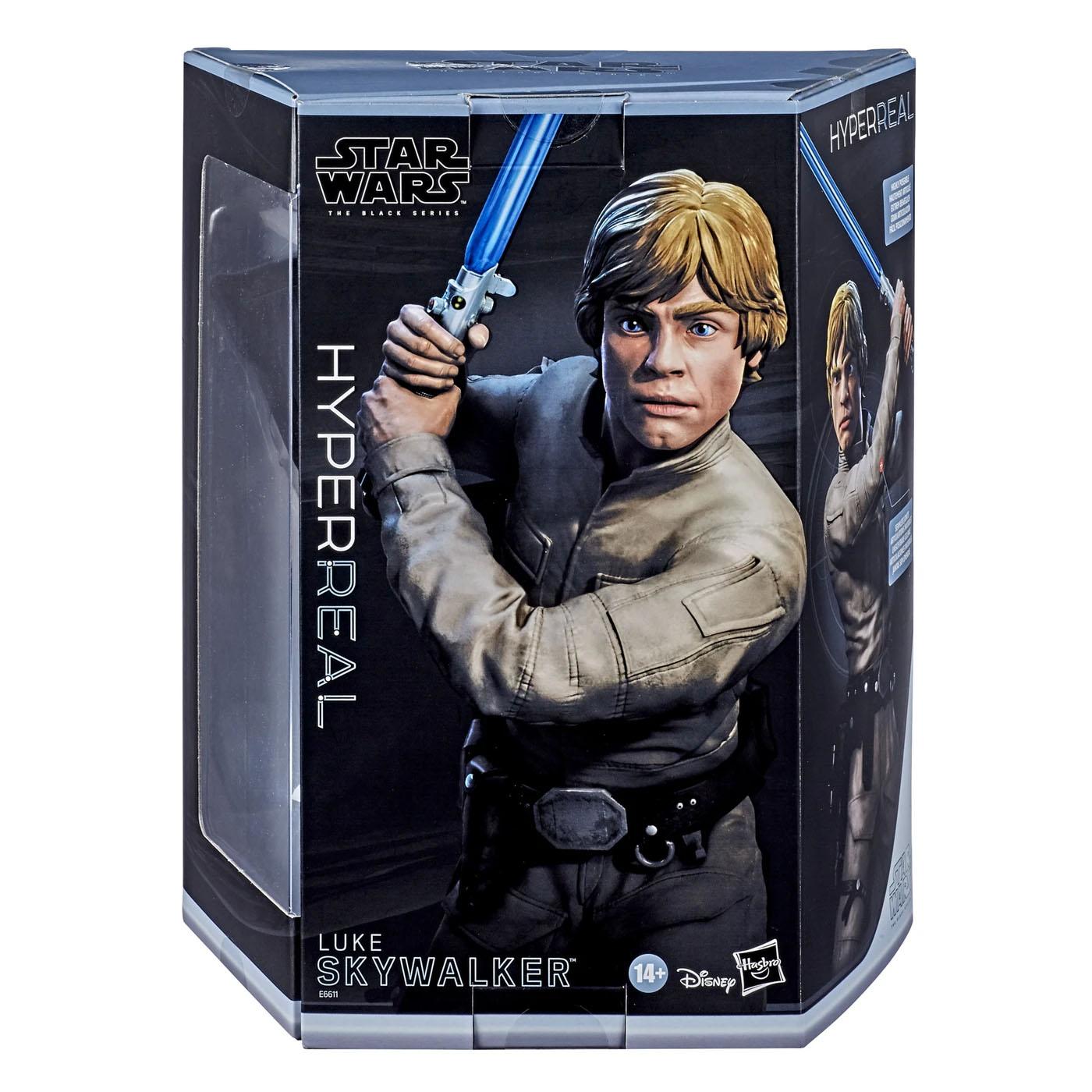 HyperReal-Luke-Skywalker-003
