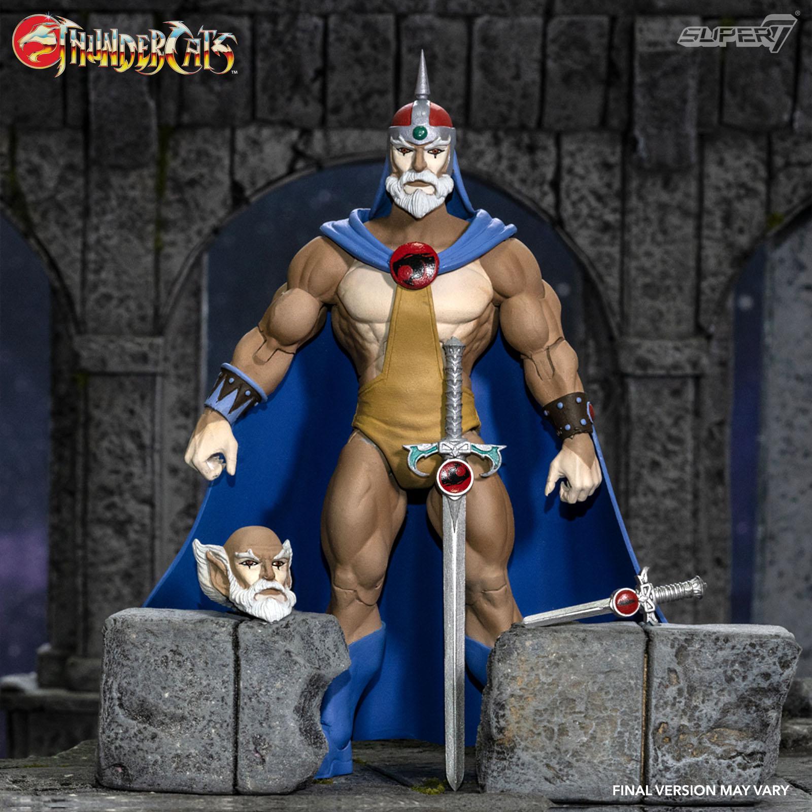 Jaga-Thundercats-Ultimates-001