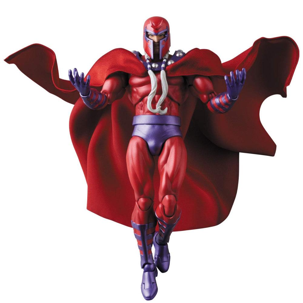 MAFEX-Magneto-001