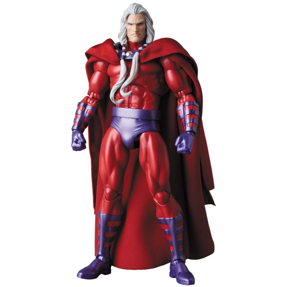 MAFEX-Magneto-002
