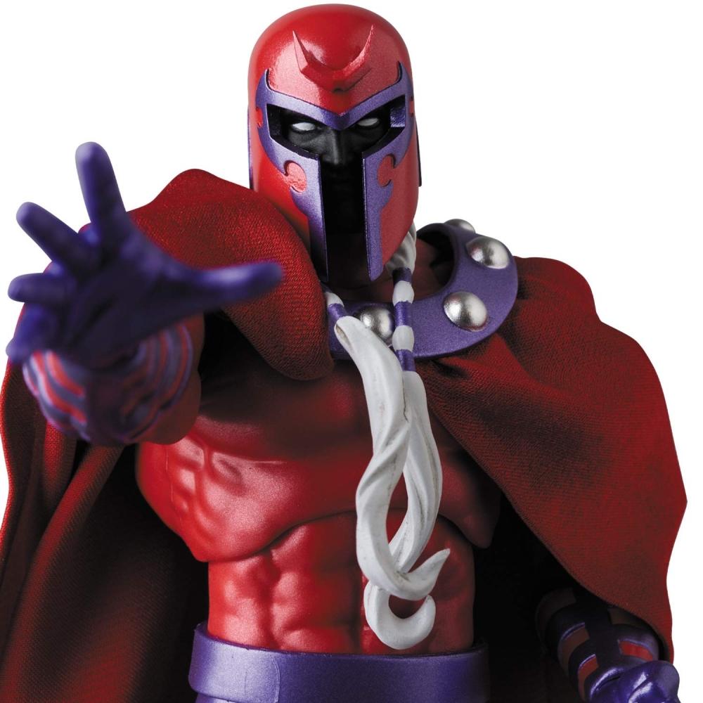 MAFEX-Magneto-004