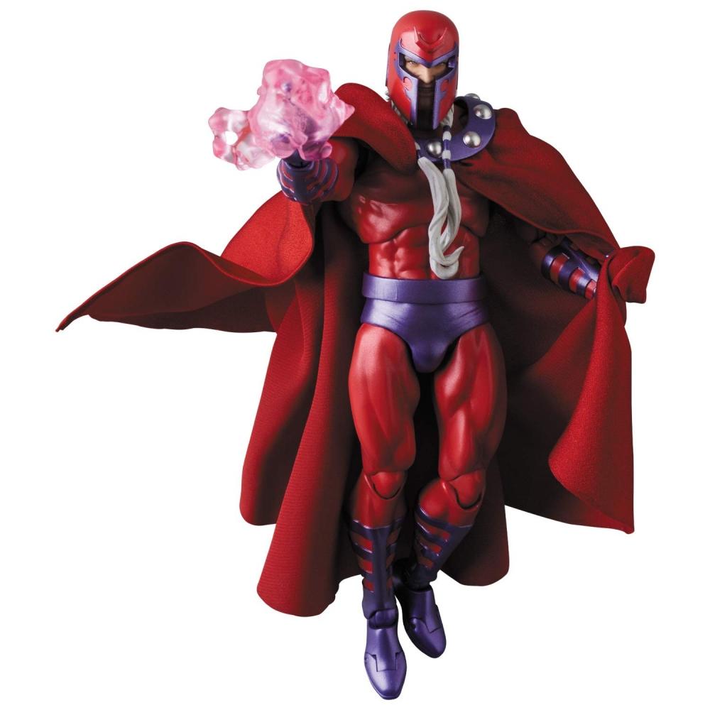 MAFEX-Magneto-006