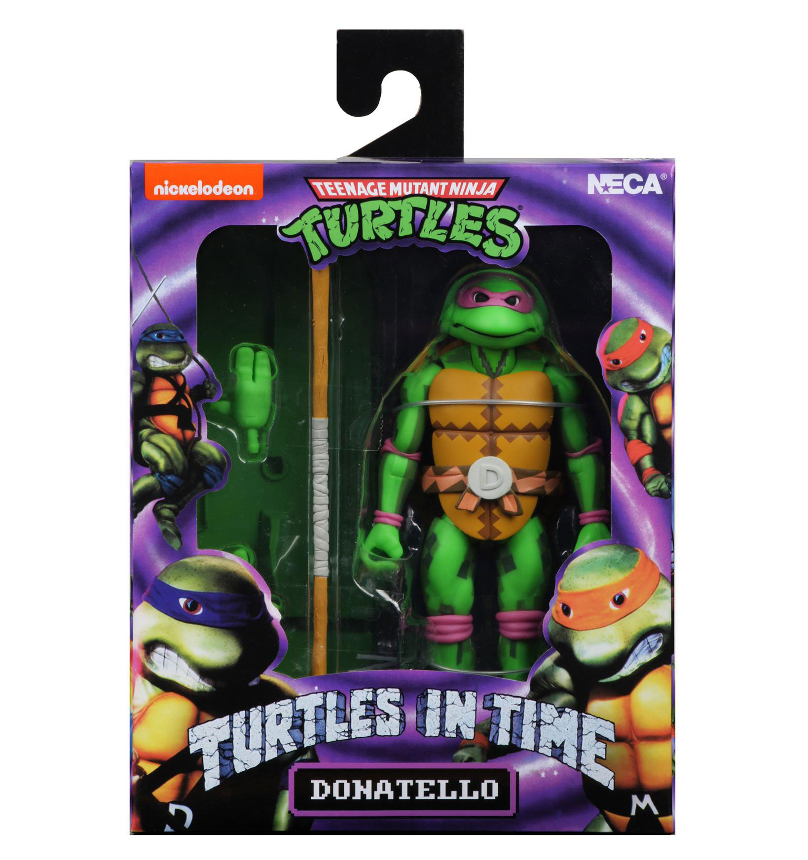 NECA-Turtles-In-Time-Donatello-packaging