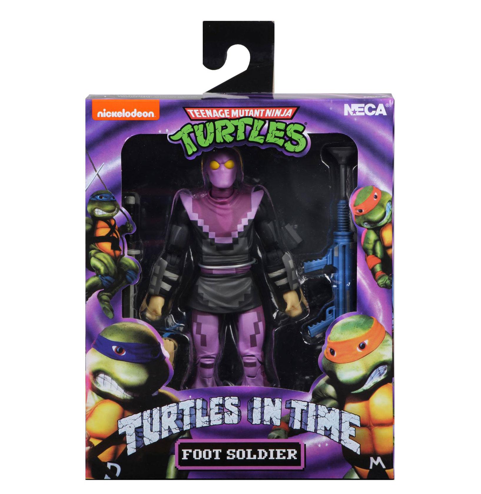 NECA-Turtles-In-Time-Foot-Soldier-packaging