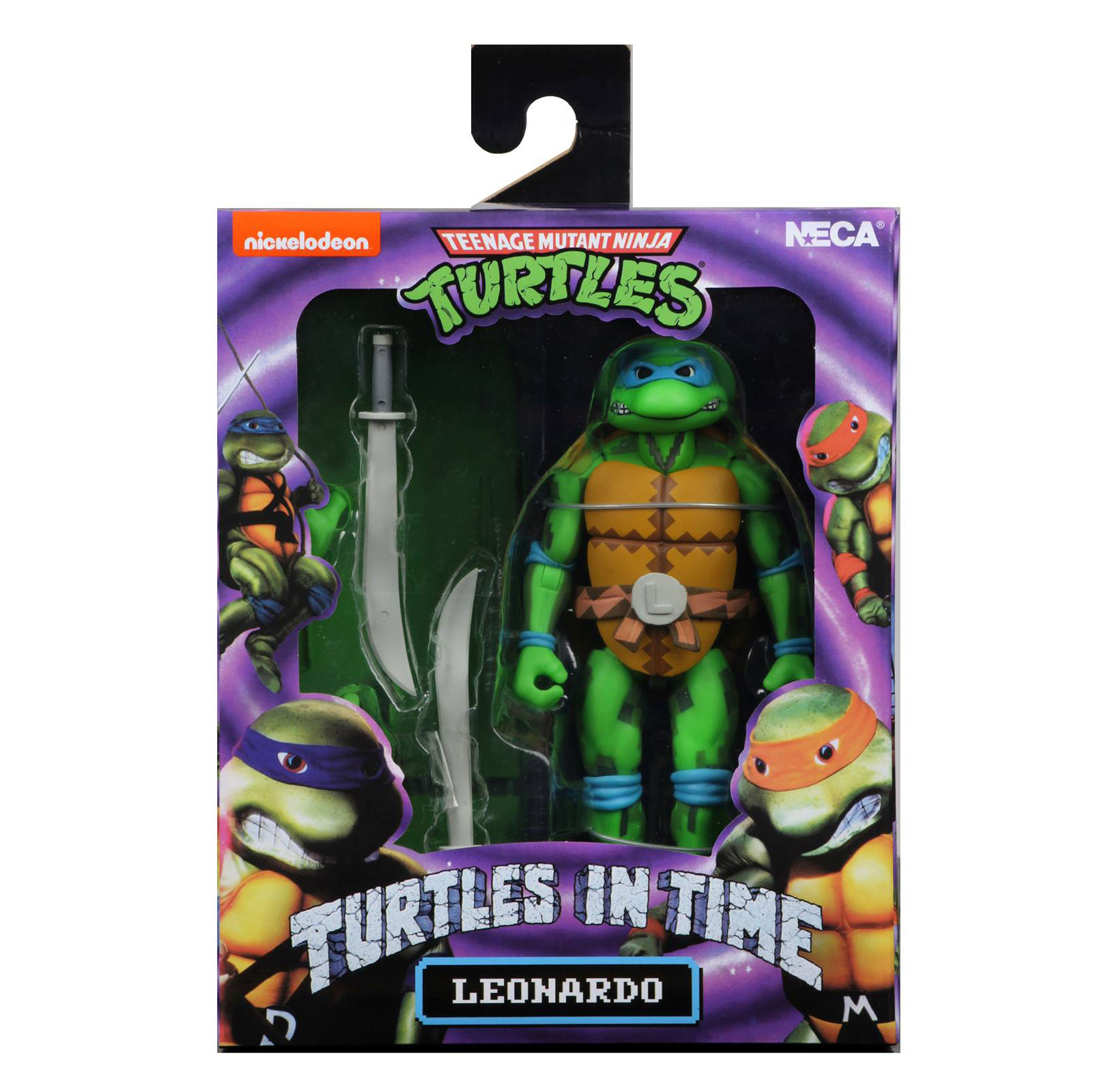 NECA-Turtles-In-Time-Leonardo-packaging