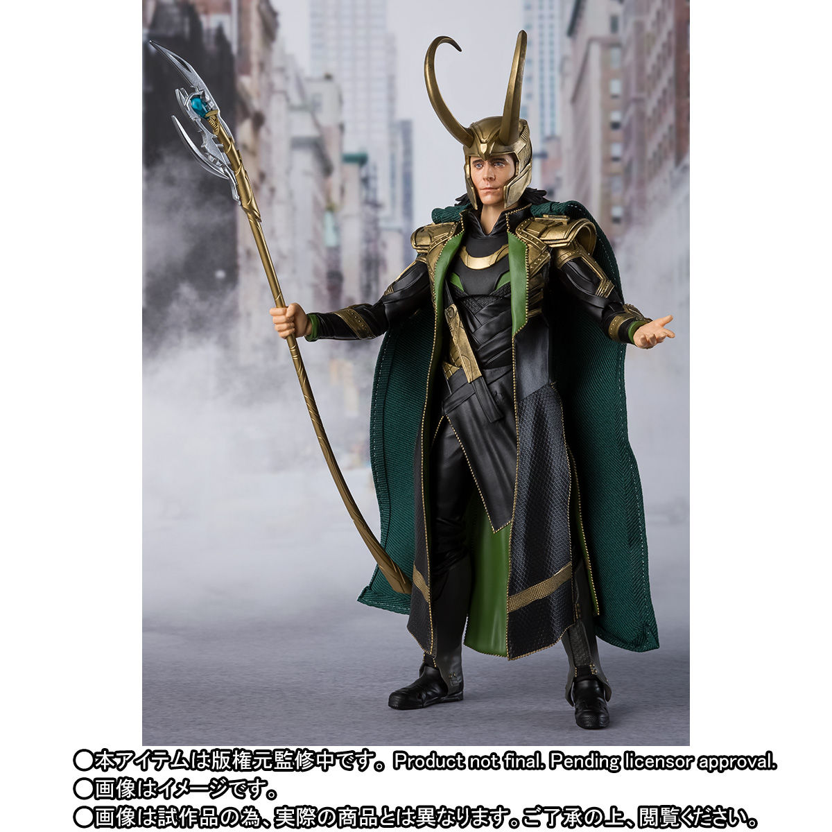 SH-Figuarts-Loki-004