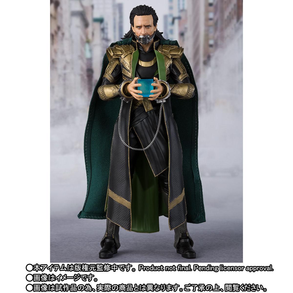 SH-Figuarts-Loki-006