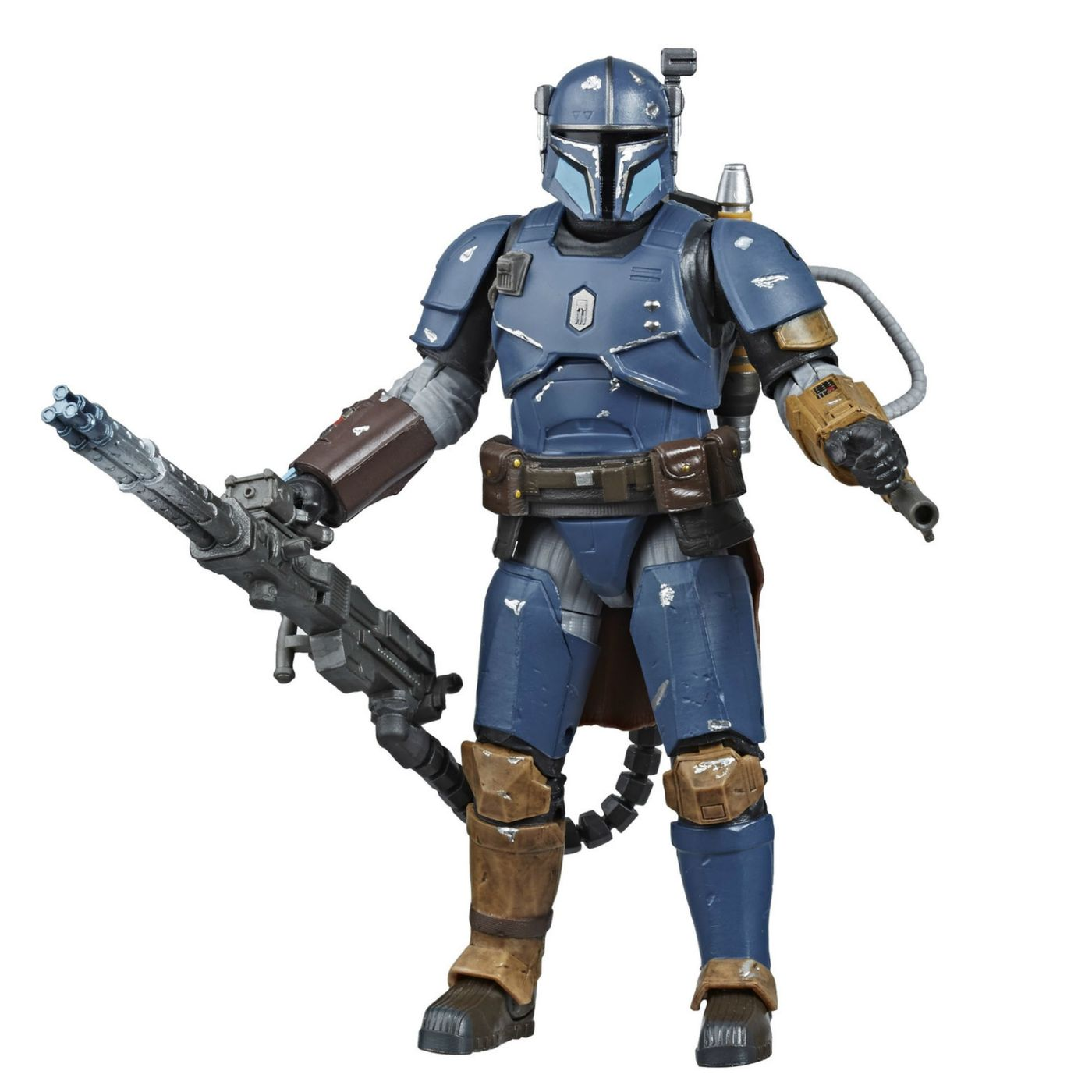 SW-Black-Series-Heavy-Infantry-Mandalorian-002