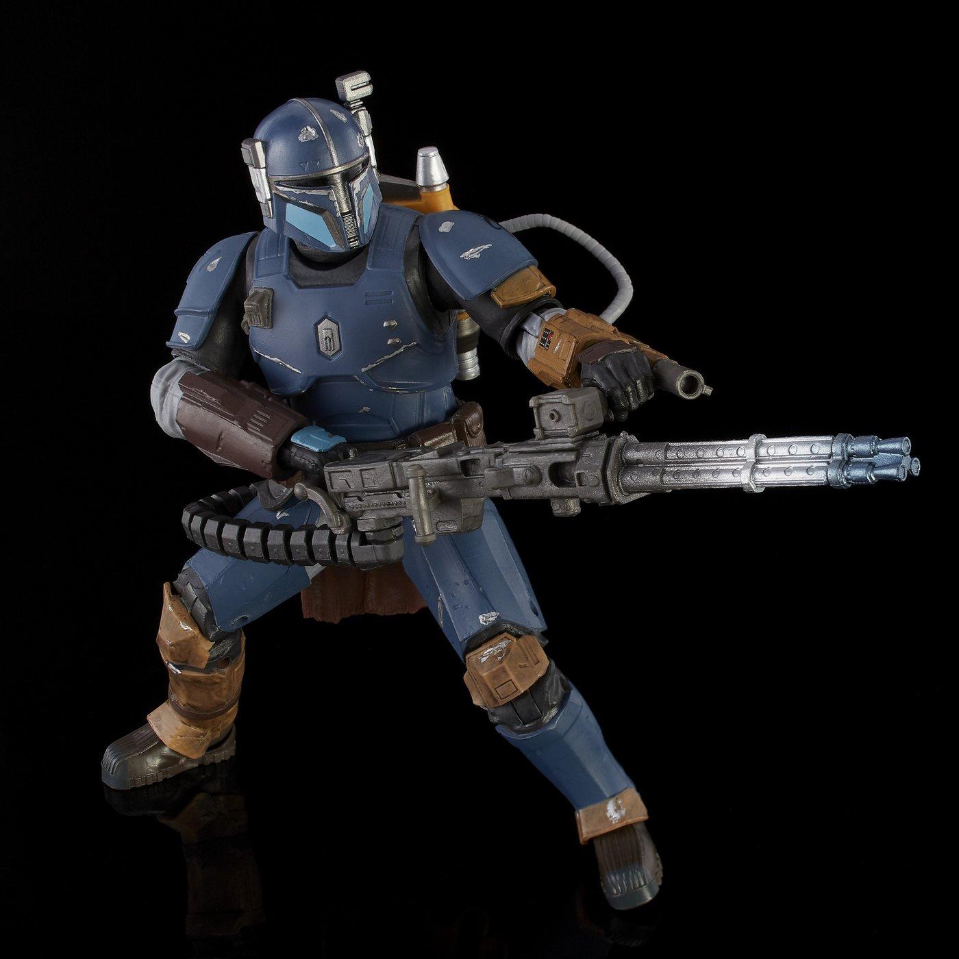 SW-Black-Series-Heavy-Infantry-Mandalorian-003