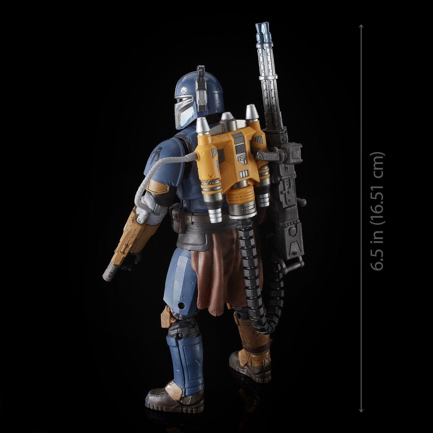 SW-Black-Series-Heavy-Infantry-Mandalorian-004