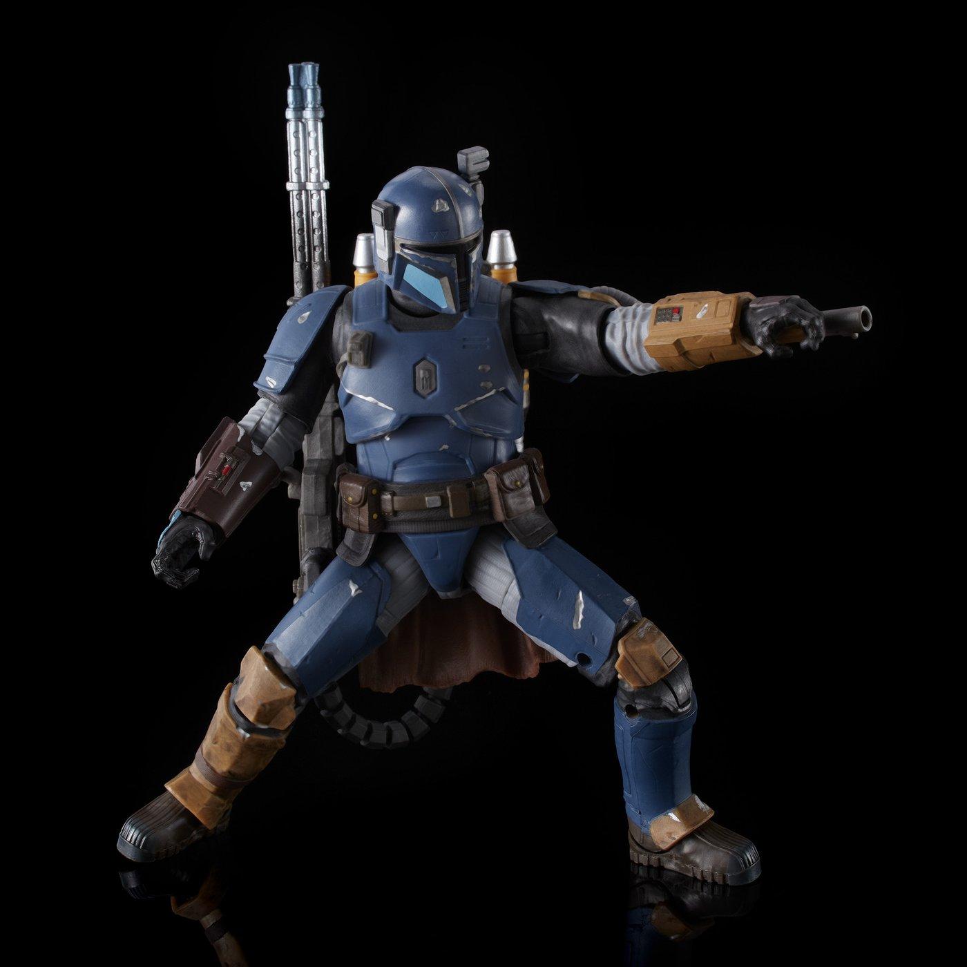 SW-Black-Series-Heavy-Infantry-Mandalorian-005
