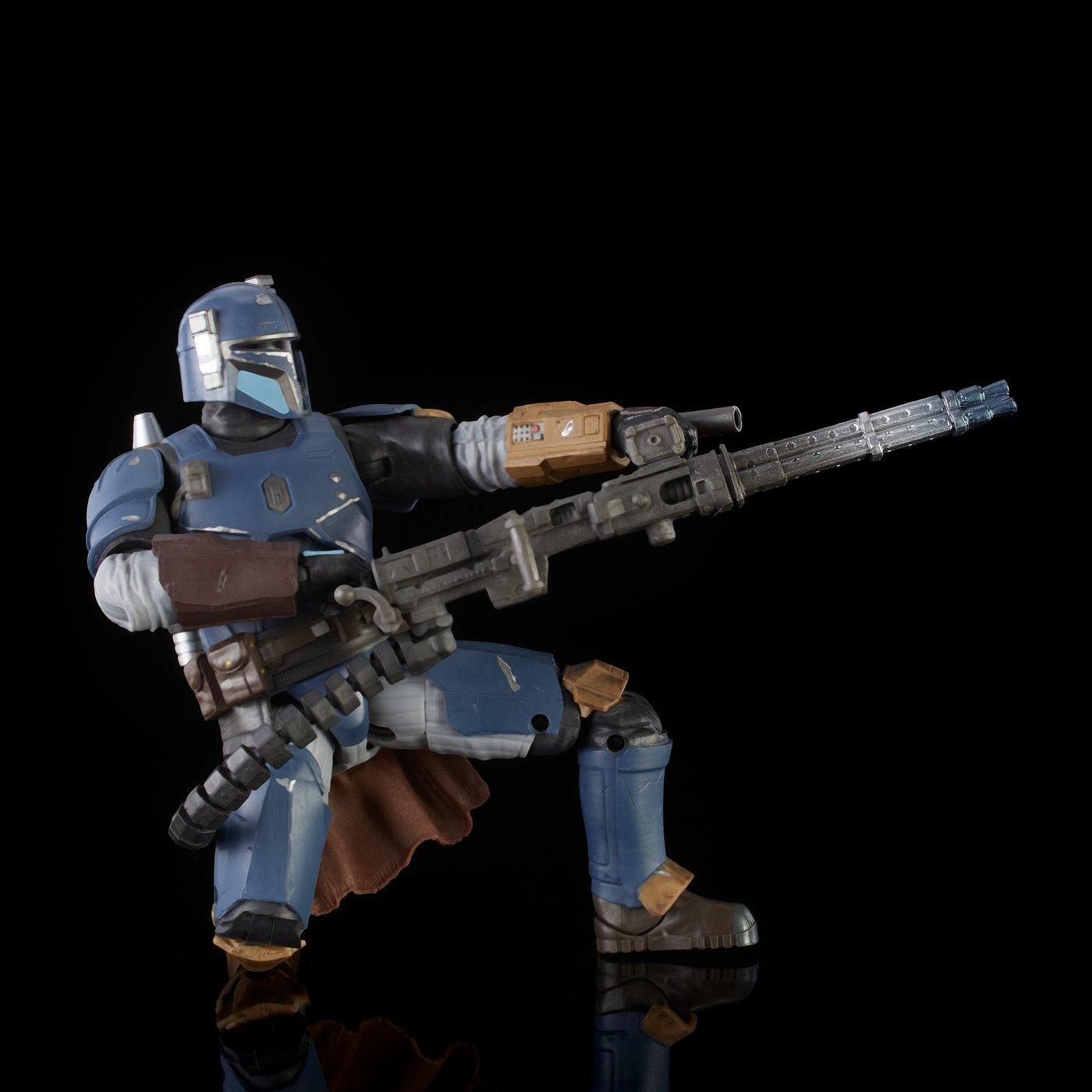 SW-Black-Series-Heavy-Infantry-Mandalorian-006