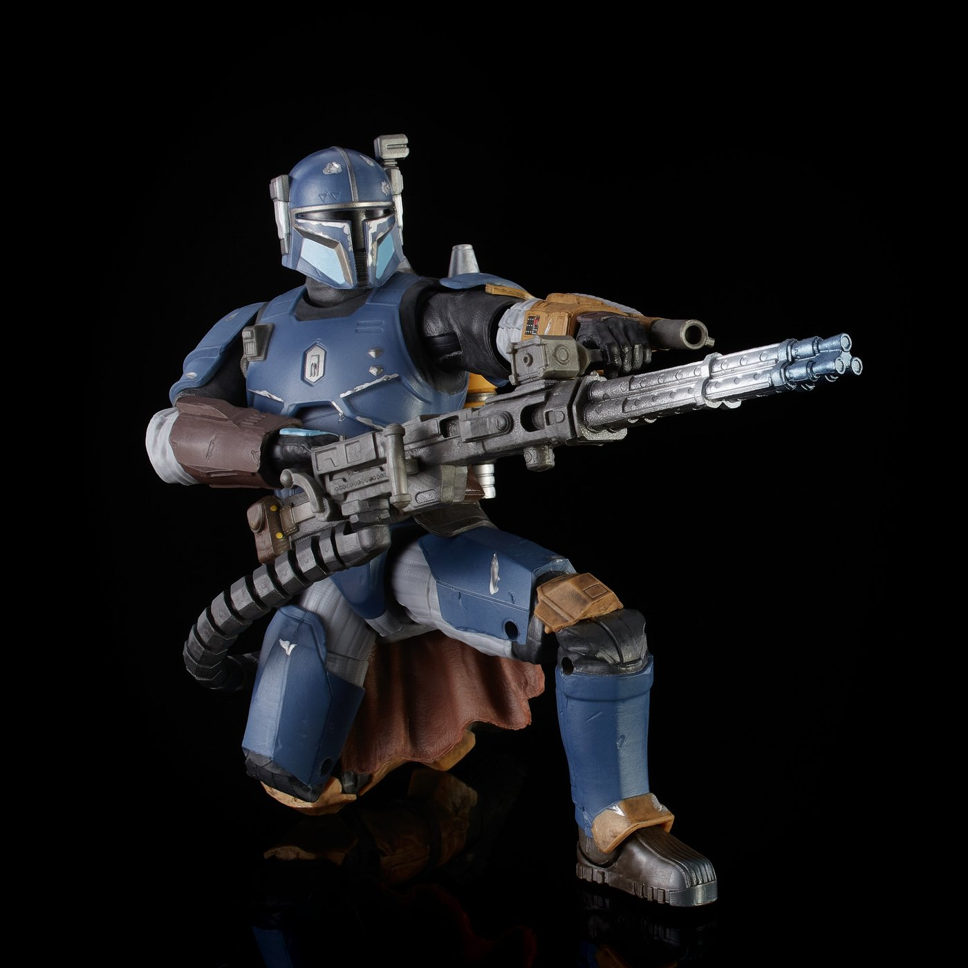 SW-Black-Series-Heavy-Infantry-Mandalorian-007