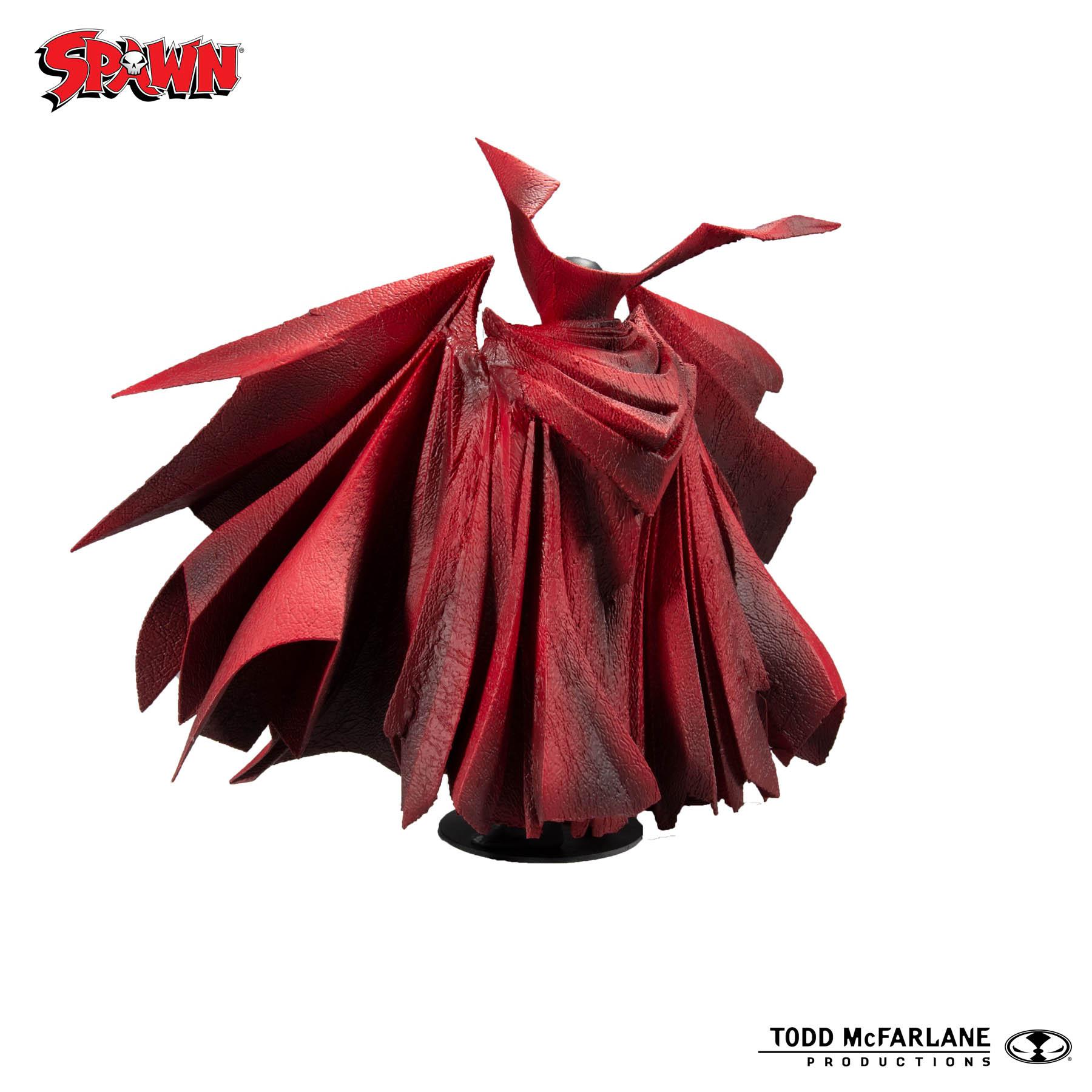 Spawn-Remastered-Kickstarter-008