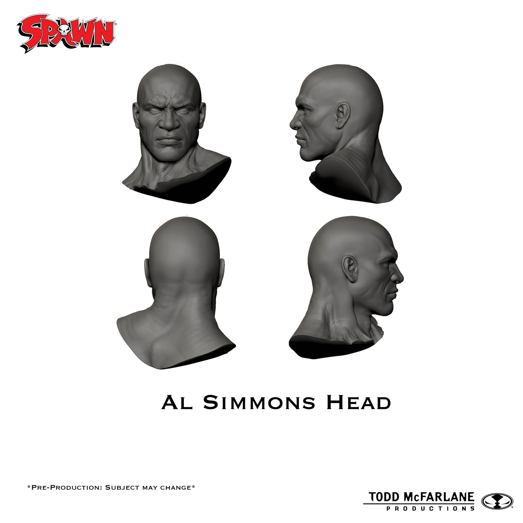 Spawn-Remastered-Kickstarter-010