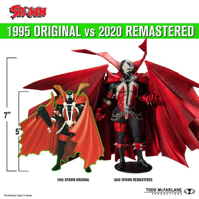 Spawn-Remastered-Kickstarter-014