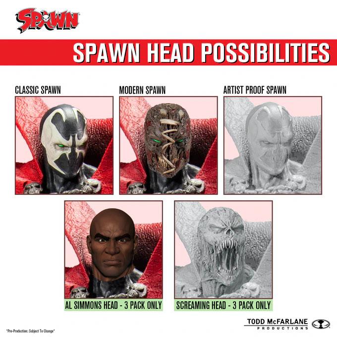 Spawn-Remastered-Kickstarter-017