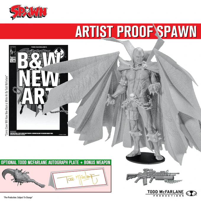 Spawn-Remastered-Kickstarter-018