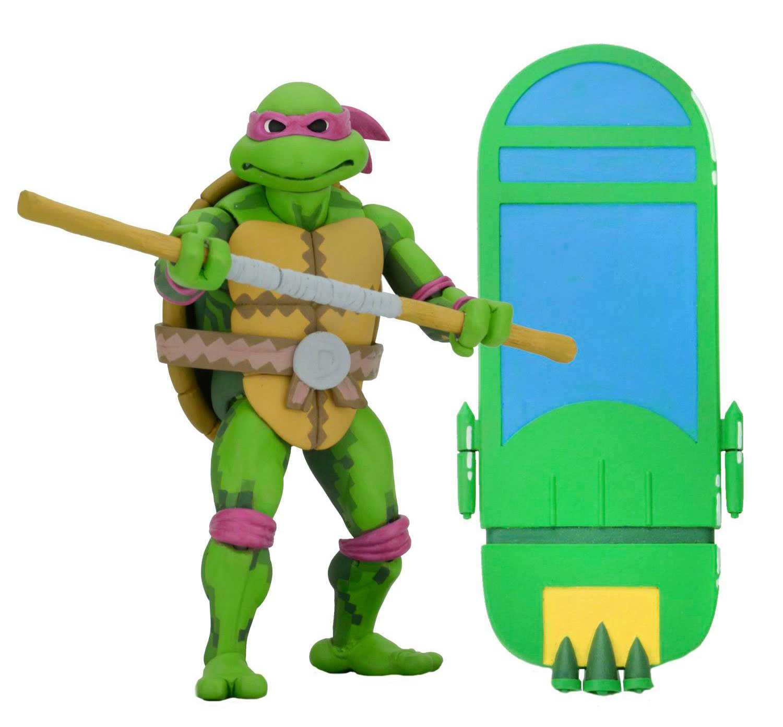 TMNT-Turtles-In-Time-Figures-donatello