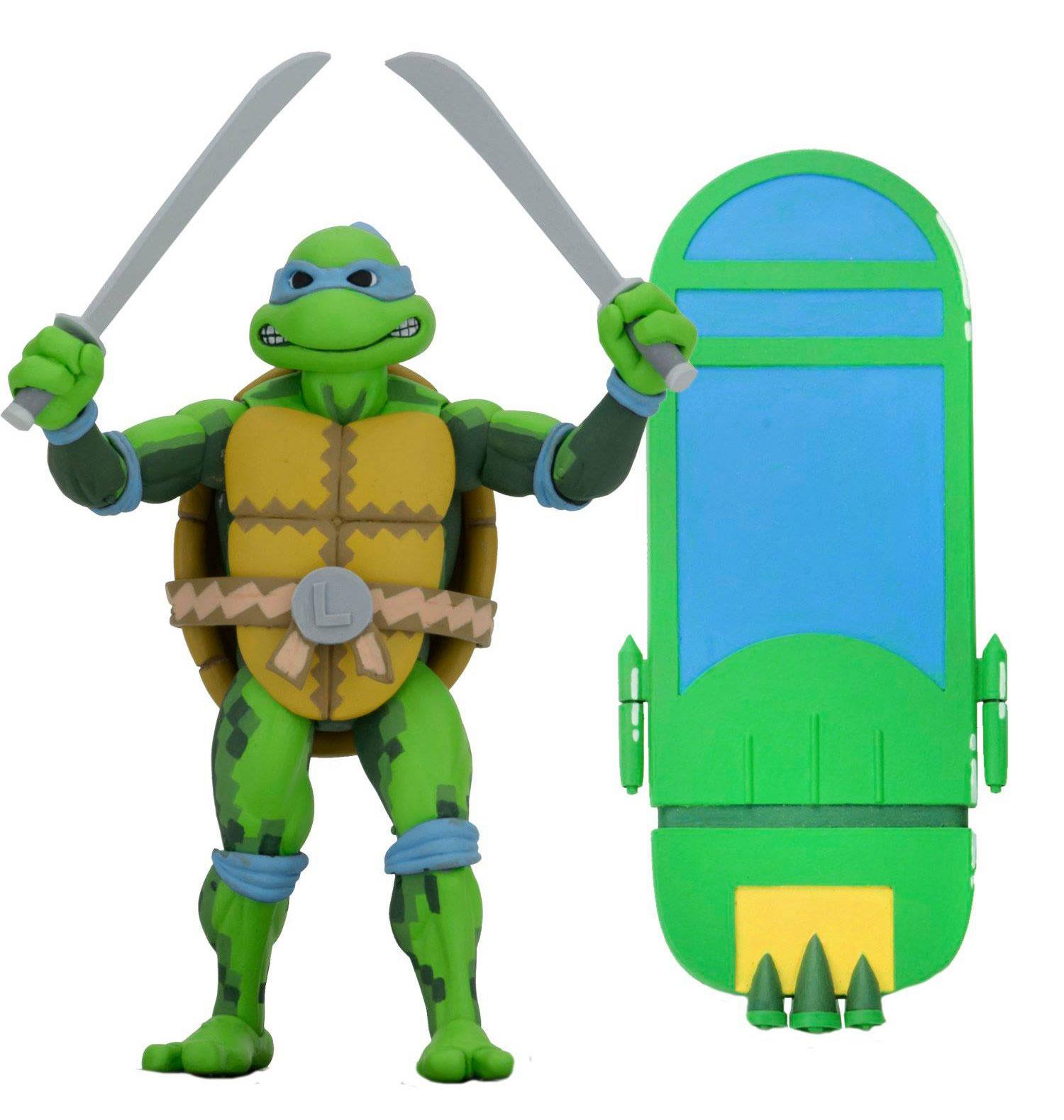 TMNT-Turtles-In-Time-Figures-leonardo