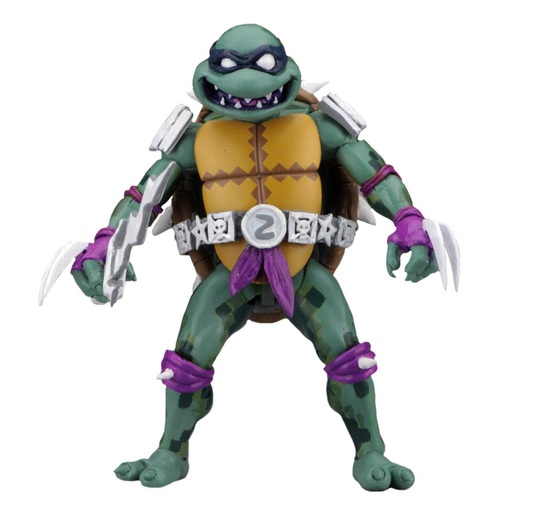 TMNT-Turtles-In-Time-Figures-slash