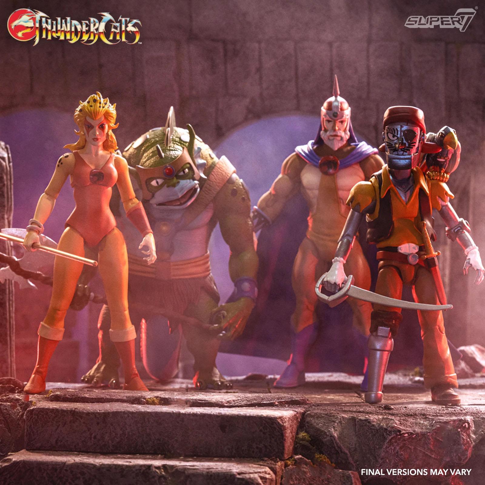 Thundercats-Ultimates-Wave-3-Figures-001