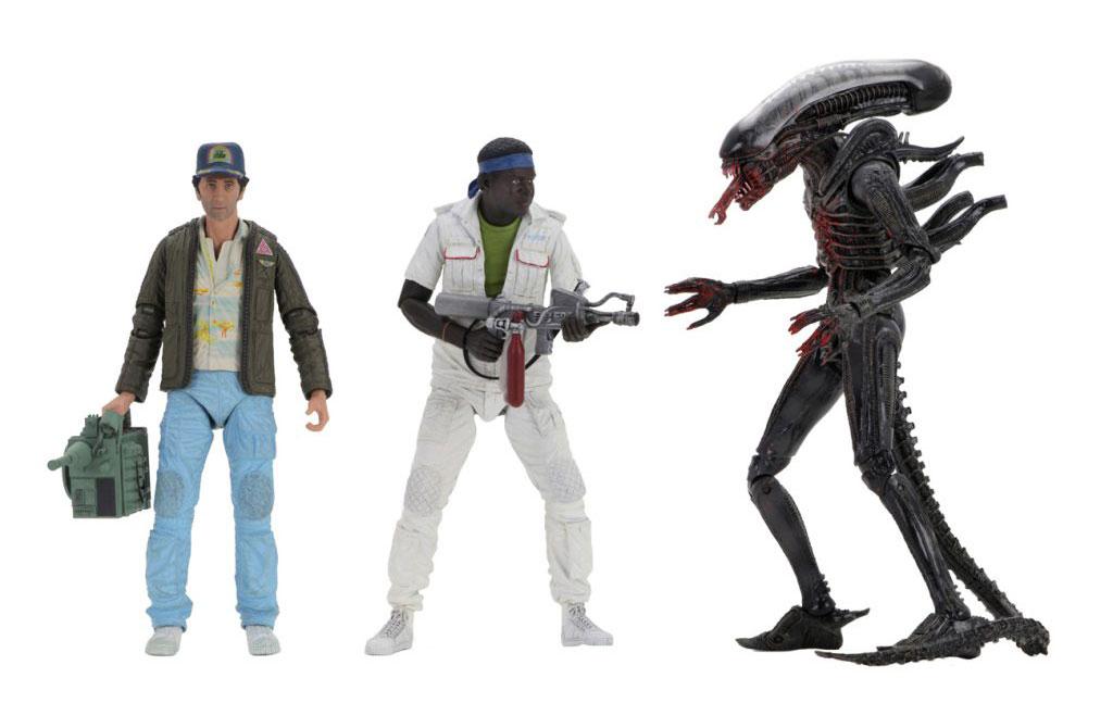alien-neca-40th-anniversary-action-figures-series-2
