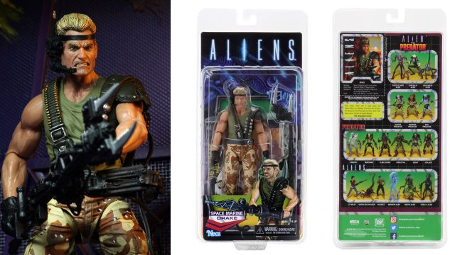 aliens-space-marine-drake-kenner-actin-figure-neca