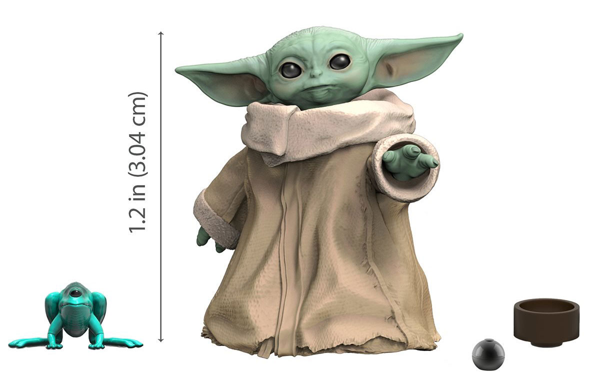 baby-yoda-the-child-star-wars-black-series-action-figure