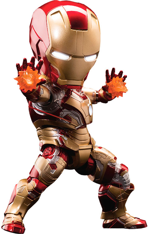 beast-kingdom-egg-attack-iron-man-mark-42-action-figure