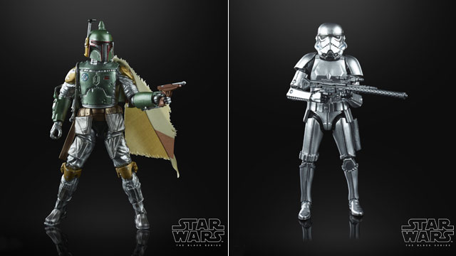 carbonized-star-wars-black-series-action-figures