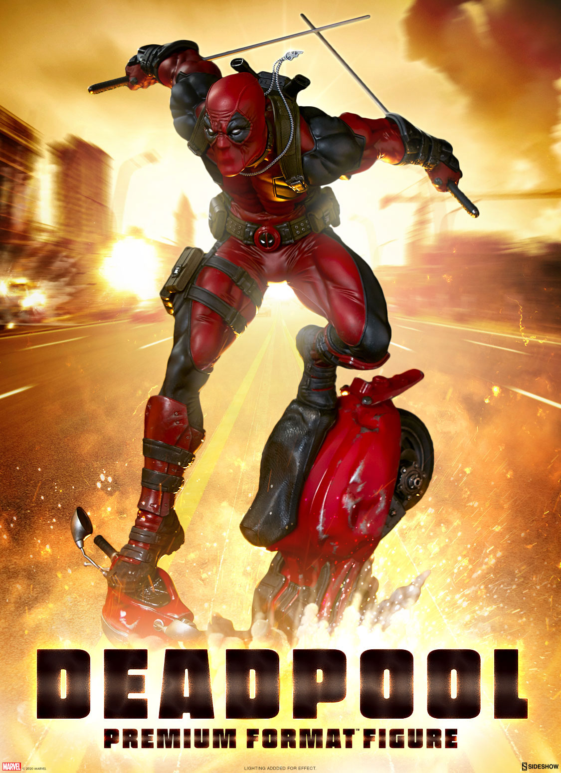 deadpool-sideshow-premium-format-figure-2020-preview