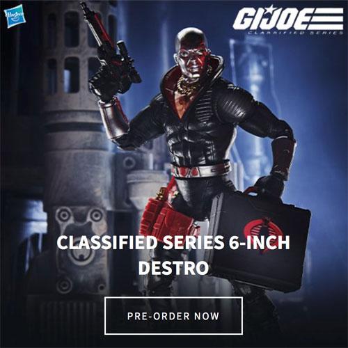 gi-joe-classified-series-destro-figure-pre-order