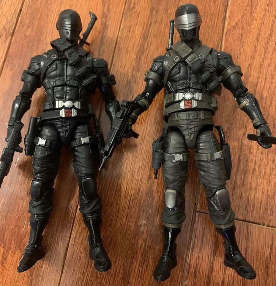 gi-joe-classified-snake-eyes-regular-retail-and-exclusive-figures-comparison-1