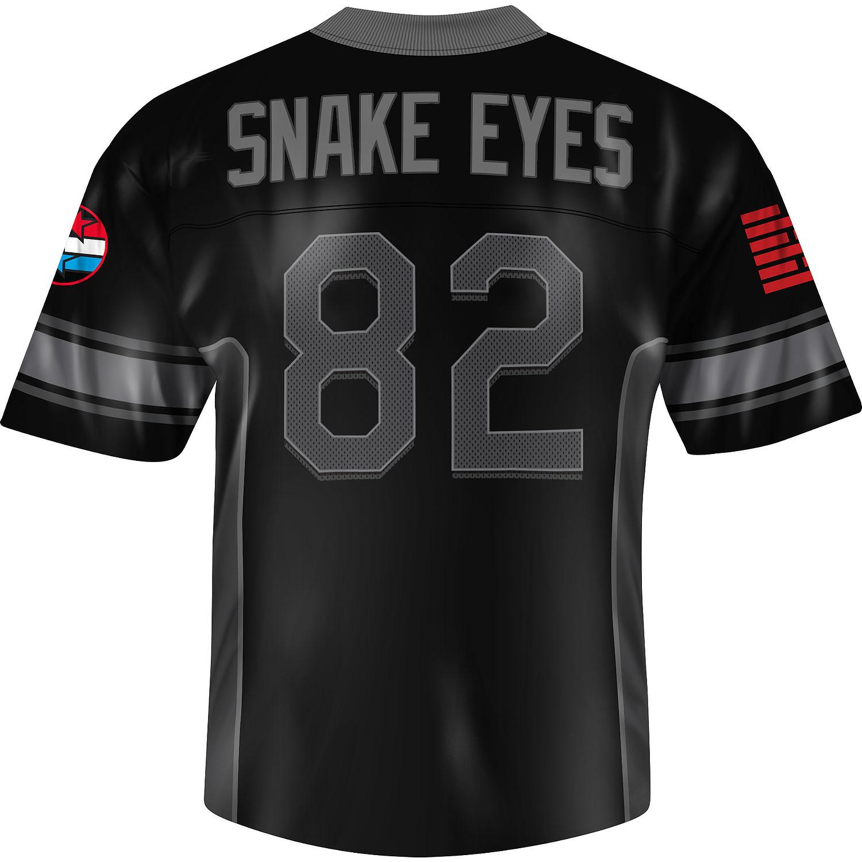 gi-joe-snake-eyes-1982-action-figure-shirt-2