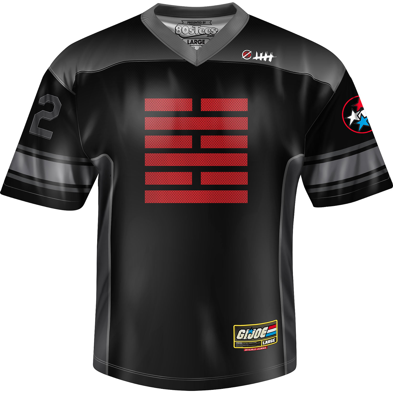 gi-joe-snake-eyes-arashikage-football-jersey-shirt-1