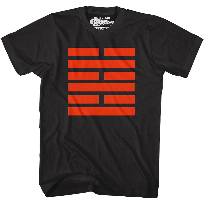 gi-joe-snake-eyes-arashikage-shirt