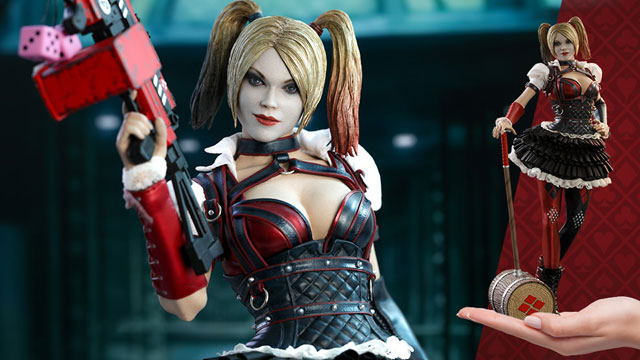 harley-quinn-batman-arkham-knight-hot-toys-sixth-scale-figure