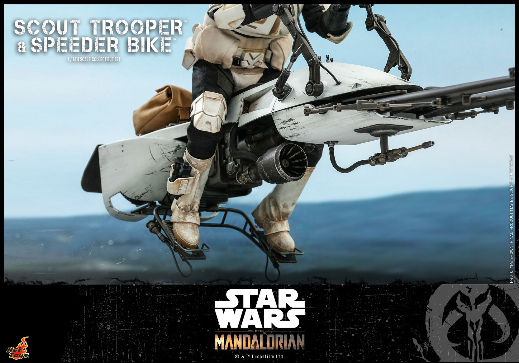 hot-toys-mandalorian-scout-trooper-speeder-bike