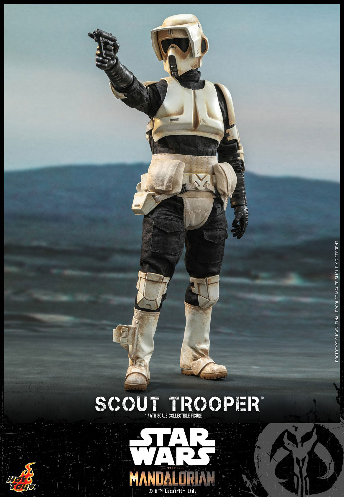 hot-toys-mandalorian-scout-trooper