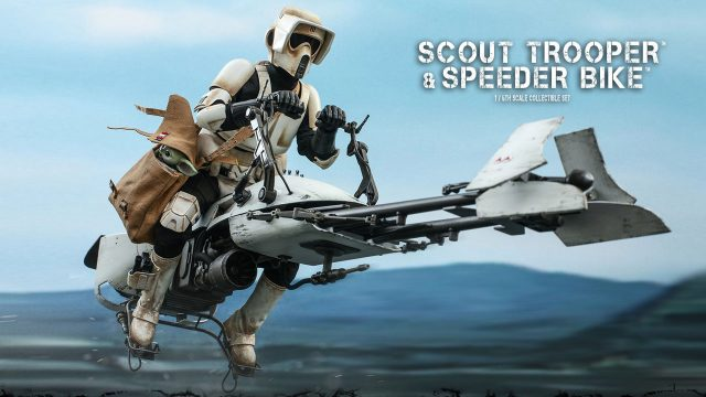 hot-toys-scout-trooper-and-speeder-bike