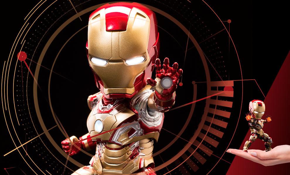 iron-man-mark-42-action-figure-beast-kingdom