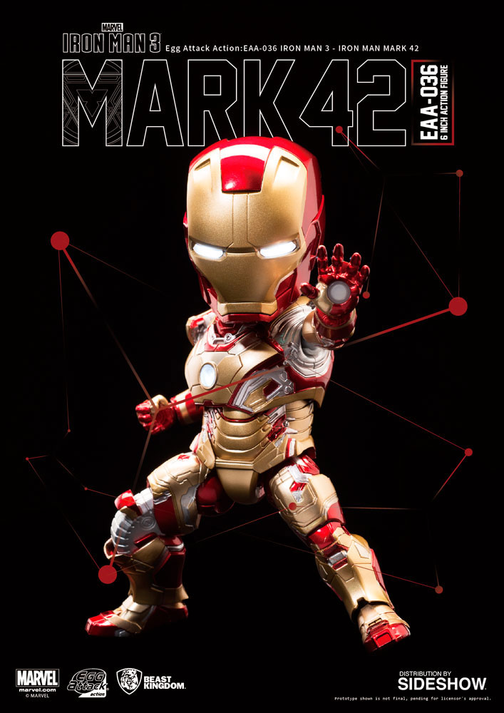 iron-man-mark-42-egg-attack-action-figure-1