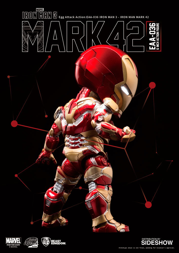 iron-man-mark-42-egg-attack-action-figure-2