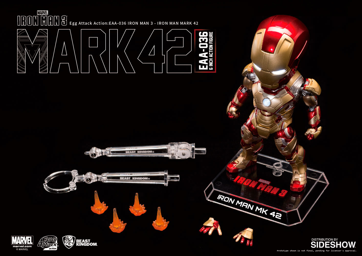 iron-man-mark-42-egg-attack-action-figure-3